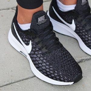 Women s Nike Running Shoes Custom on Poshmark ae0144fe8